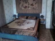 Сдается посуточно 1-комнатная квартира в Челябинске. 33 м кв. ул. Энгельса, 42