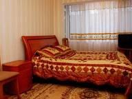 Сдается посуточно 1-комнатная квартира в Киеве. 0 м кв. Леси Украинки 26