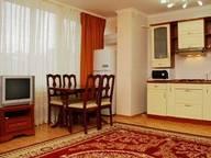 Сдается посуточно 1-комнатная квартира в Киеве. 0 м кв. Леси Украинки 7