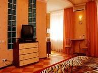 Сдается посуточно 1-комнатная квартира в Киеве. 0 м кв. ул. Малая Житомирская 10