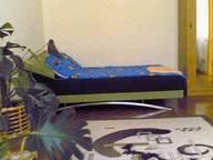 Сдается посуточно 1-комнатная квартира в Киеве. 0 м кв. ул. Семьи Хохловых 6