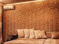 Сдается посуточно 1-комнатная квартира в Майкопе. 40 м кв. ул. Пионерская 424