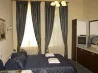 Сдается посуточно 1-комнатная квартира в Киеве. 0 м кв. ул. Чапаева 12