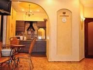 Сдается посуточно 1-комнатная квартира в Киеве. 0 м кв. Лихачева 8а
