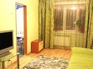 Сдается посуточно 2-комнатная квартира в Южно-Сахалинске. 48 м кв. Сахалинская 3