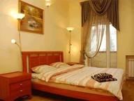 Сдается посуточно 2-комнатная квартира в Киеве. 0 м кв. ул. Щорса 21