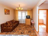 Сдается посуточно 1-комнатная квартира в Тюмени. 35 м кв. Республики 156