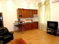 Сдается посуточно 2-комнатная квартира в Киеве. 0 м кв. ул. Михайловская 22в