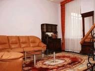 Сдается посуточно 4-комнатная квартира в Киеве. 0 м кв. ул. Бассейная 12
