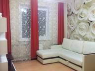 Сдается посуточно 1-комнатная квартира в Белгороде. 35 м кв. ул. Буденного, 10