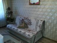 Сдается посуточно 1-комнатная квартира в Калининграде. 0 м кв. Уральская улица, д. 16