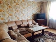 Сдается посуточно 2-комнатная квартира в Калининграде. 0 м кв. Богдана Хмельницкого улица, д. 20