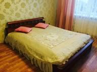 Сдается посуточно 2-комнатная квартира в Калининграде. 0 м кв. Юрия Гагарина улица, д. 7