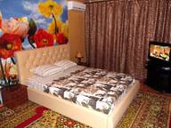 Сдается посуточно 1-комнатная квартира в Новотроицке. 33 м кв. проспект Металлургов, 3