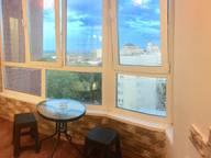 Сдается посуточно 1-комнатная квартира в Брянске. 50 м кв. ул. Ромашина, 32