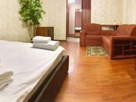 Сдается посуточно 1-комнатная квартира в Брянске. 55 м кв. ул. Красноармейская, 100