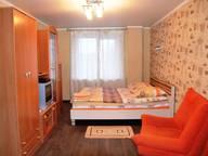 Сдается посуточно 1-комнатная квартира в Брянске. 0 м кв. ул. Набережная, д. 1