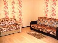 Сдается посуточно 1-комнатная квартира в Брянске. 0 м кв. ул. Набережная д. 17