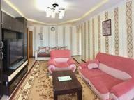 Сдается посуточно 3-комнатная квартира в Брянске. 120 м кв. ул.Ромашина, 32