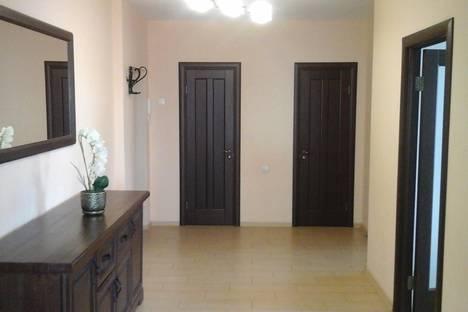 Сдается 2-комнатная квартира посуточнов Пскове, Юбилейная, 36 от Собственника.
