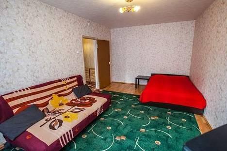 Сдается 1-комнатная квартира посуточнов Долгопрудном, Дирижабельная д 6 корп 2.