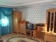 Сдается посуточно 2-комнатная квартира в Орле. 56 м кв. ул Тргенева д.52