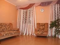 Сдается посуточно 2-комнатная квартира в Ханты-Мансийске. 64 м кв. ул. Студенческая, 14