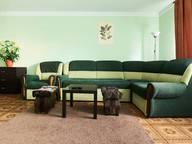 Сдается посуточно 1-комнатная квартира в Ростове-на-Дону. 48 м кв. Волкова 40