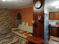 Сдается посуточно 1-комнатная квартира в Липецке. 43 м кв. плеханова, 63а
