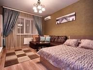Сдается посуточно 1-комнатная квартира в Краснодаре. 42 м кв. Кореновская 21, Энка, ТЦ Красная Площадь, Экспоград Юг