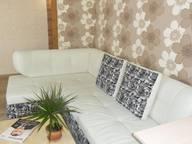 Сдается посуточно 1-комнатная квартира в Перми. 35 м кв. ул. 25 Октября, 5