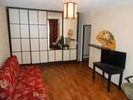 Сдается посуточно 2-комнатная квартира в Ростове-на-Дону. 57 м кв. ул. Миронова, 2-А