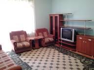 Сдается посуточно 1-комнатная квартира в Тюмени. 46 м кв. ул. Мельничная, 83