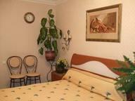 Сдается посуточно 2-комнатная квартира в Альметьевске. 60 м кв. Ленина 127