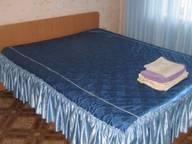 Сдается посуточно 1-комнатная квартира в Абакане. 0 м кв. Ленина, д. 64