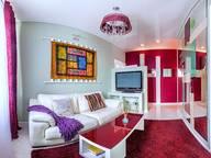 Сдается посуточно 2-комнатная квартира в Гомеле. 40 м кв. Жарковского 17