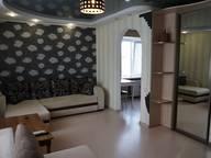 Сдается посуточно 1-комнатная квартира в Гомеле. 30 м кв. Барыкина, 113