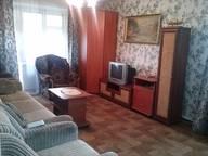 Сдается посуточно 2-комнатная квартира в Глазове. 48 м кв. ул. Пехтина, 20