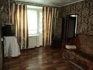 Сдается посуточно 2-комнатная квартира в Санкт-Петербурге. 65 м кв. Энгельса 50