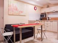 Сдается посуточно 1-комнатная квартира в Санкт-Петербурге. 35 м кв. Садовая 50
