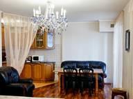 Сдается посуточно 2-комнатная квартира в Самаре. 60 м кв. Демократическая 130 к1
