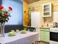 Сдается посуточно 1-комнатная квартира в Самаре. 60 м кв. Демократическая 130