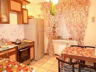 Сдается посуточно 2-комнатная квартира в Красноярске. 0 м кв. пр-т. газеты Красноярский рабочий 42а