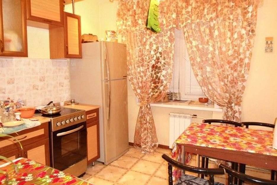 Affittare un appartamento in inverno Novara