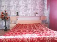 Сдается посуточно 1-комнатная квартира в Стерлитамаке. 38 м кв. УЛ АРТЁМА,138