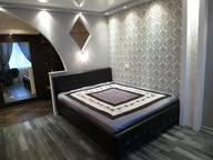 Сдается посуточно 1-комнатная квартира в Бресте. 35 м кв. Суворова 59