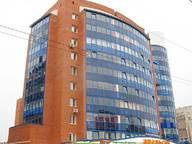 Сдается посуточно 1-комнатная квартира в Томске. 42 м кв. Ленина, 166