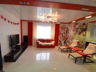 Сдается посуточно 2-комнатная квартира в Сургуте. 80 м кв. ул.Ленина 19