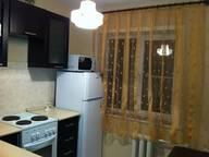 Сдается посуточно 2-комнатная квартира в Иркутске. 45 м кв. ул. 5-й Армии, 40