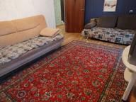 Сдается посуточно 2-комнатная квартира в Серове. 43 м кв. ул. Короленко, 8